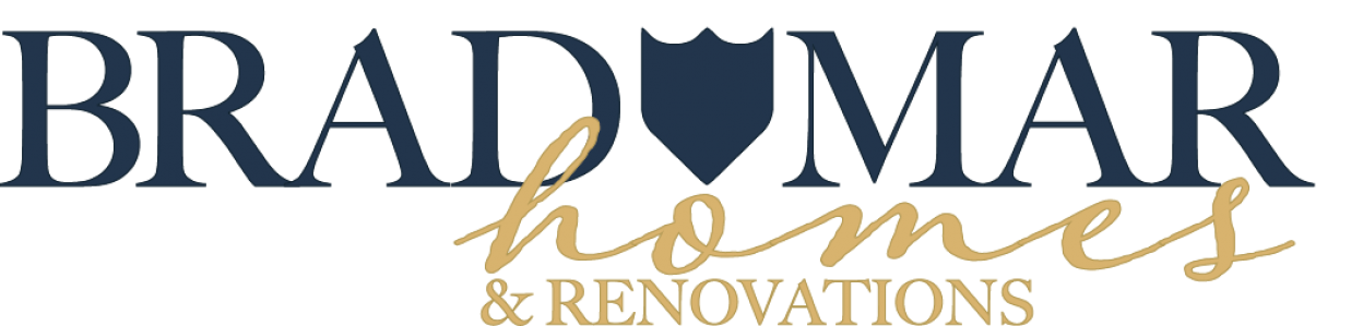 Bradmar Homes & Renovations